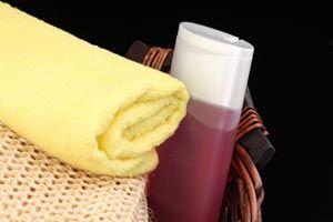 Cómo preparar una Crema Casera hidratante para Piel Grasa