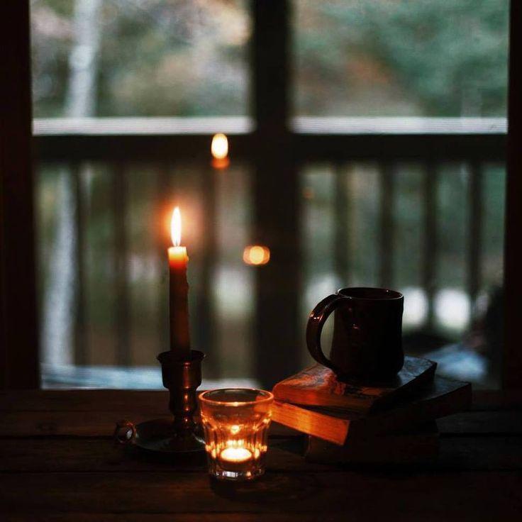 Картинки уютный вечер у окна, смешные картинки