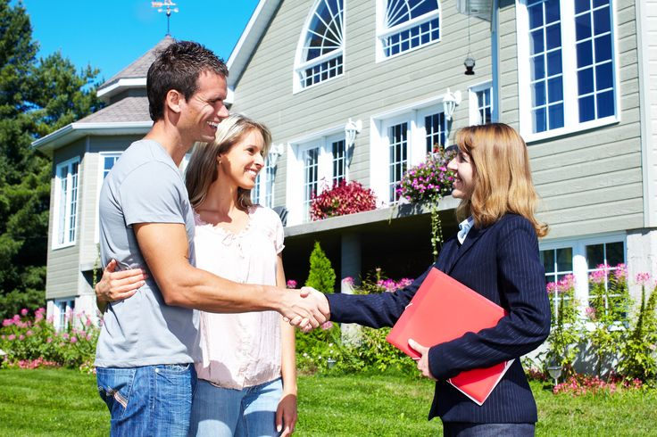 Get in touch with Pune best property consultant.