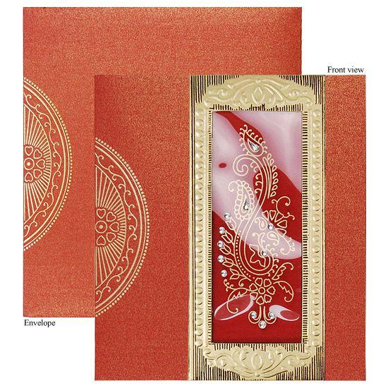 15 best Muslim Wedding Cards images on Pinterest Card wedding