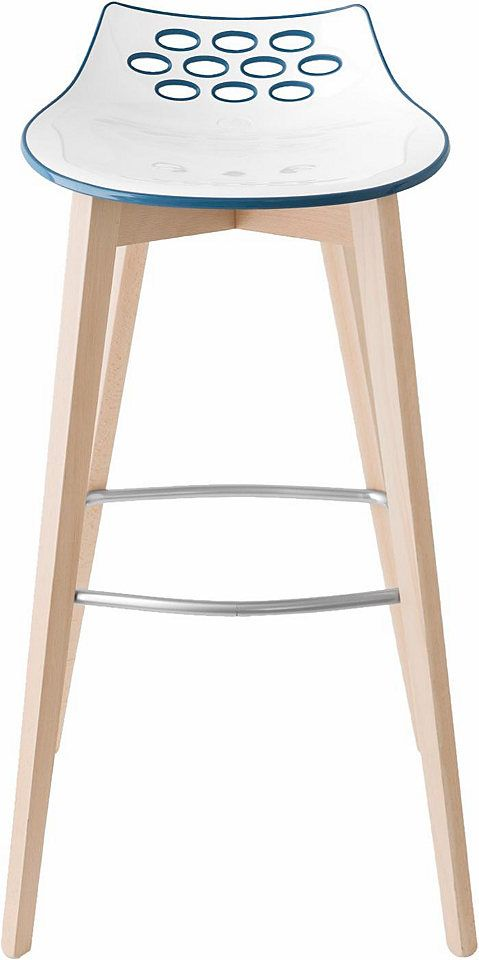 45 best connubia calligaris dining chairs and bar stools for Einfacher holzstuhl