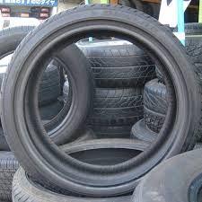 Buy Scrap Tyre Tube / Used Inner Tyre TubeMachine Tool Equipment on bdtdc.com