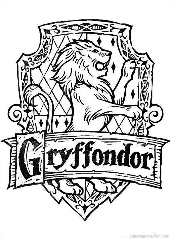Harry Potter Coloring Pictures Harry Potter Coloring Pages 114 In 2020 Harry Potter Coloring Pages Harry Potter Colors Harry Potter Printables