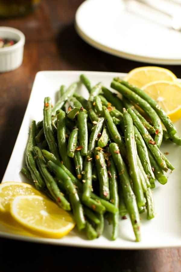 24 Healthier Thanksgiving Recipes That Are Actually Delicious