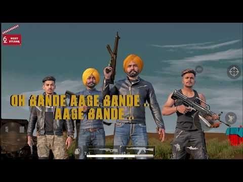 Bande Aage Sukh Sandhu Video Download Hd Bande Aage Lyrics By Sukh Sandhu Bande Aage Full Video Mp4 Mp3 Song 2019 Songs New Song Download Mp3 Song