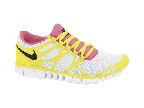 Nike Runing Shoes Spikes