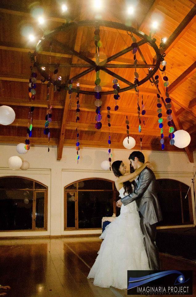 Dayana y Nicolas ¡Una muestra de que el amor existe! #Wedding #WeddingPhotographer