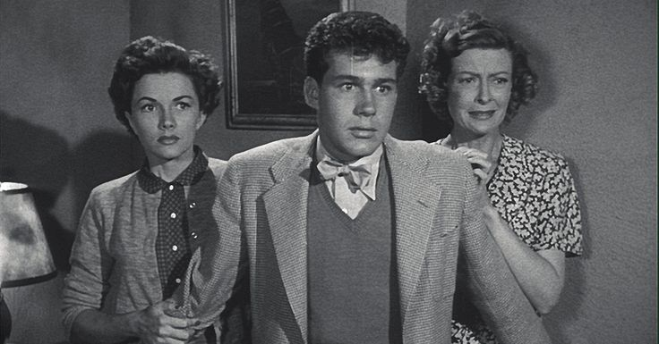 MeTV Network | Jack Larson, television's first Jimmy Olsen, dies at 87