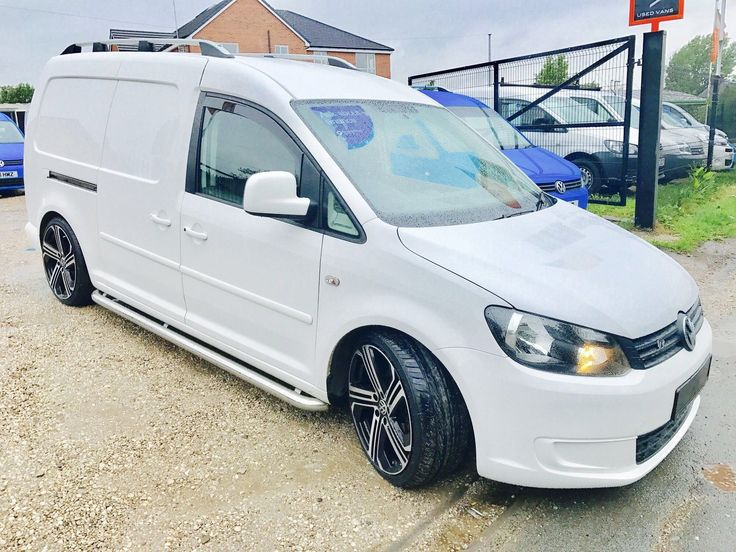 VOLKSWAGEN CADDY MAXI VAN TDI 140ps WOLFSBURG EDITION R IN WHITE 14/64 PLATE, 99,000 MILES. 6 MONTH NATIONWIDE RAC WARRANTY AND 12 MONTH BREAK DOWN COVER . 99,000 MILES. ONE FORMER KEEPER. 12 MONTH MOT (NO ADVISORS ). | eBay!