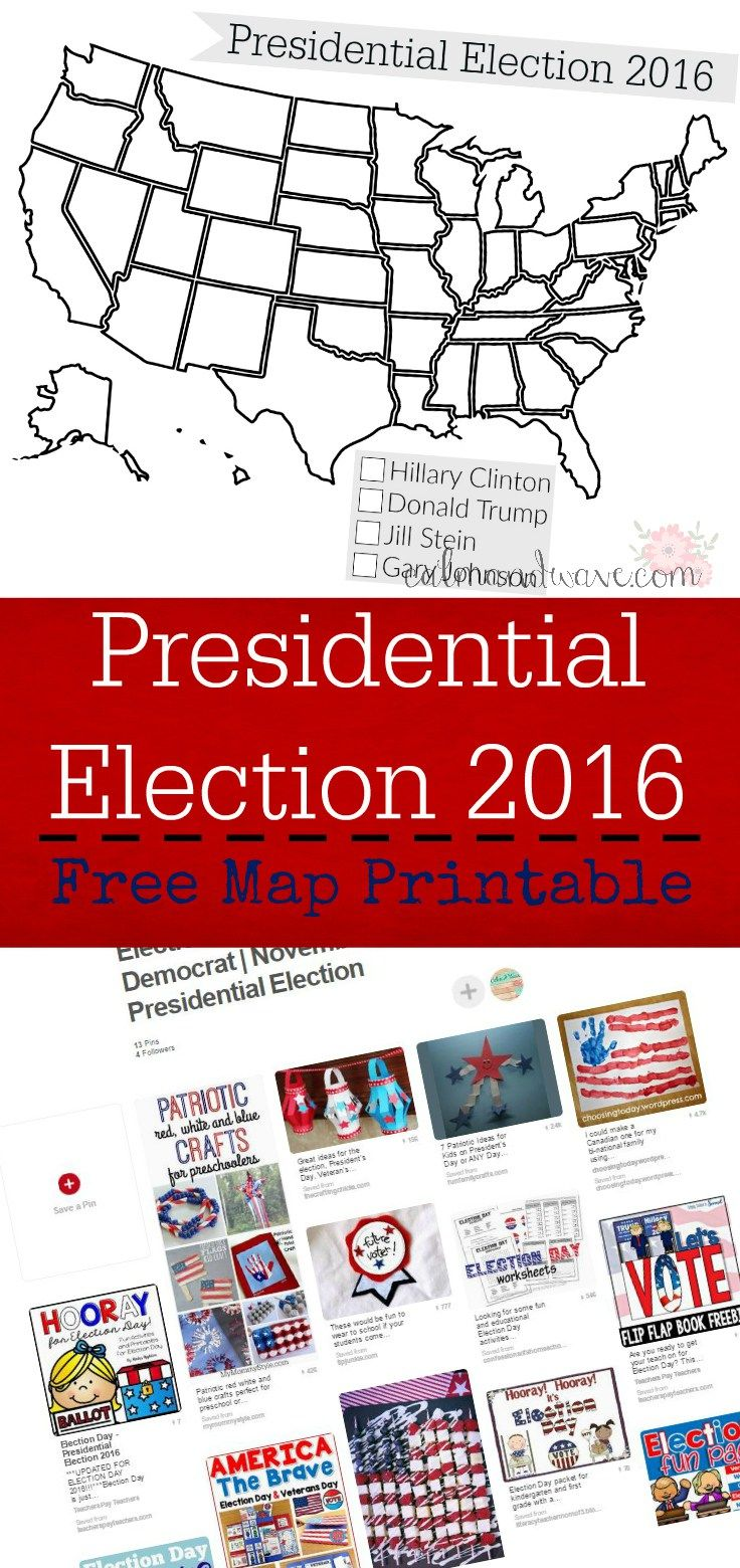 Best Election Map Ideas On Pinterest Electoral College Map - Us presidential election red blue map