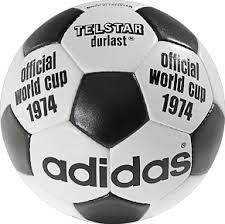 adidas world cup balls history - Google Search