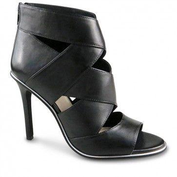 Antonn Heels | Heels | Wittner Shoes