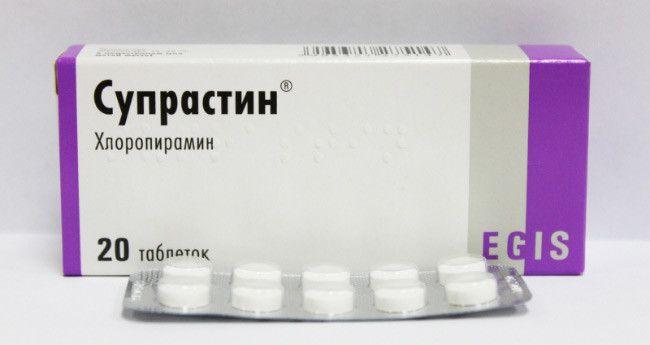 Самые эффективные средства от аллергии http://kleinburd.ru/news/samye-effektivnye-sredstva-ot-allergii/