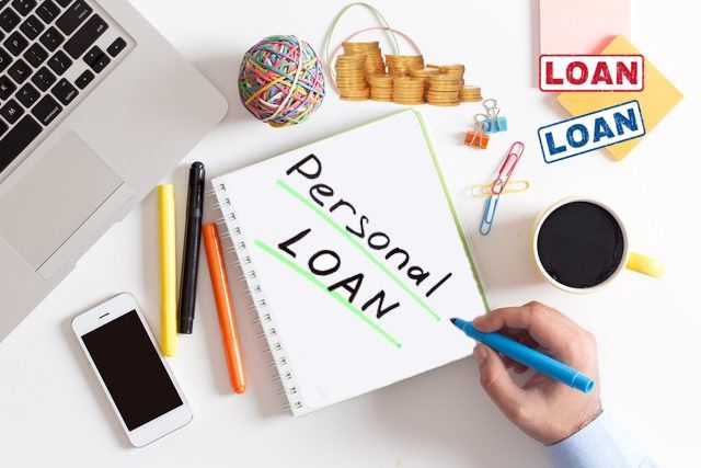 Know These 5 Golden Rules To Follow When Taking Personal Loan In 2020 Personal Loans Personal Loans Online Loan
