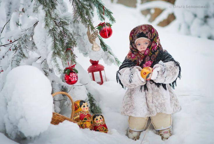 30 идей для постинга на зиму (декабрь, январь, фефраль) 2017-2018 для ВК, Инсты, Фейсбука и Одноклассников. Крутые темы для постов от IM.