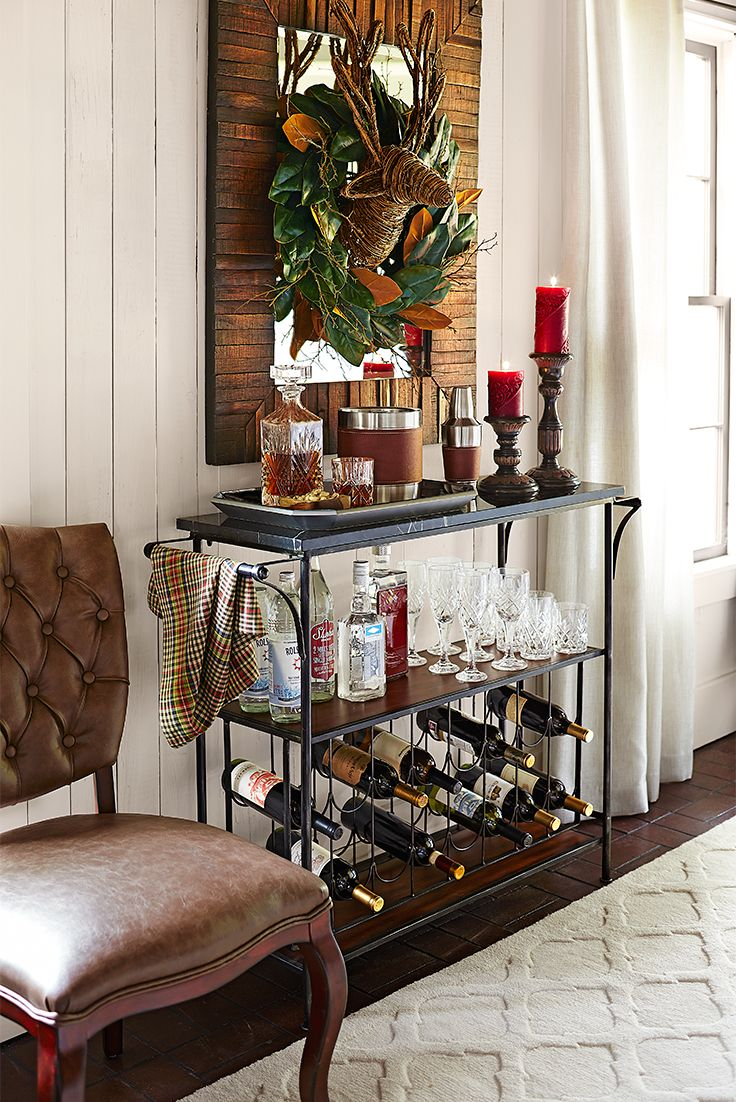 Best Images About Thanksgiving Entertaining On Pinterest - Pier 1 living room