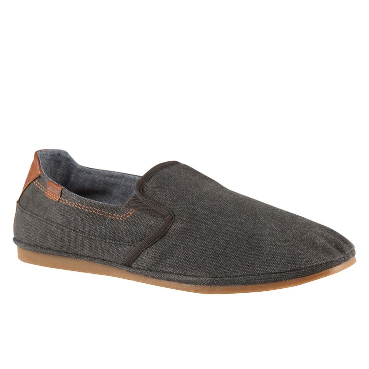NORBERT - clearance's sneakers men's shoes for sale at ALDO Shoes.