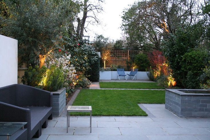 Lovely Most home owners forget to save a budget for landscaping their gardens after they build out an extension If you ure garden is designed well you ull want to