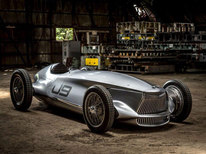 1056 Best Car Concept Car Exterior Images On Pinterest