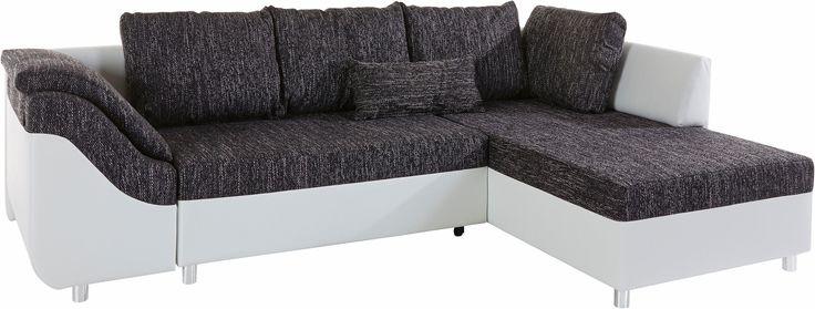 die besten 17 ideen zu graue sofas auf pinterest lounge decor familienzimmer dekoration und. Black Bedroom Furniture Sets. Home Design Ideas