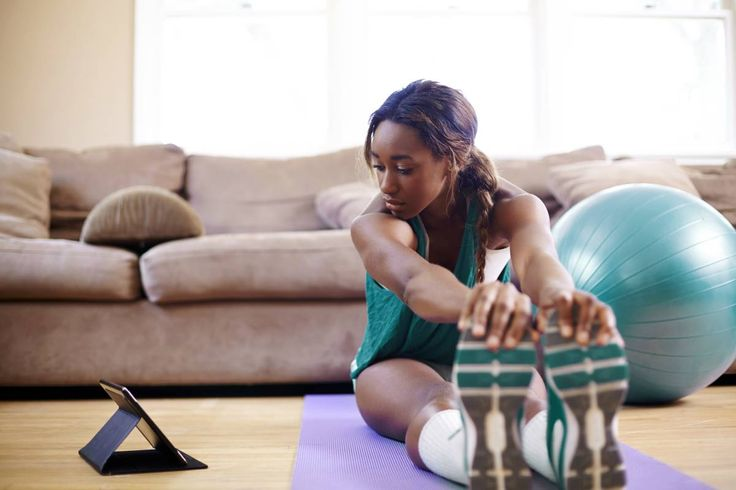 Before dropping a fat wad of cash on a gym membership, consider these lower-cost alternatives.