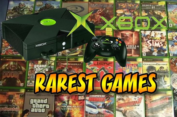 10 Most Popular Xbox Games : Best xbox images on pinterest videogames and