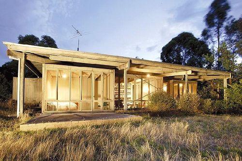 Marcus Road, Frankston, Australia - Built: 1968 | by MidCentArc