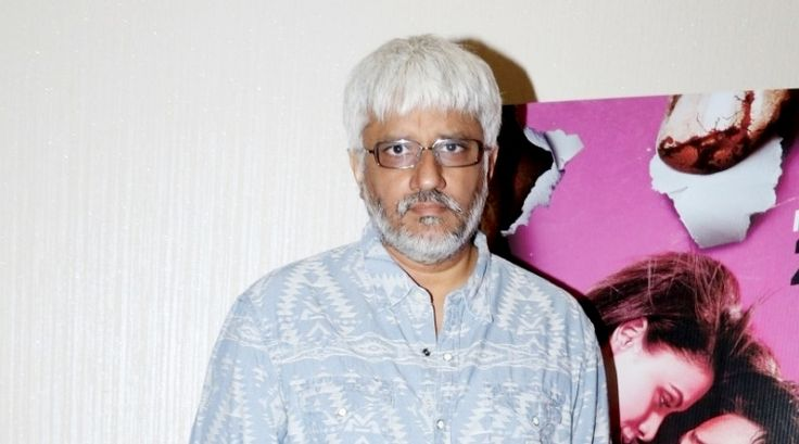 Vikram Bhatt warns fans against fake Facebook profile  , http://bostondesiconnection.com/vikram-bhatt-warns-fans-fake-facebook-profile/,