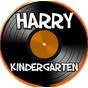 YouTube user Harry Kindergarten - really great videos/songs especially math