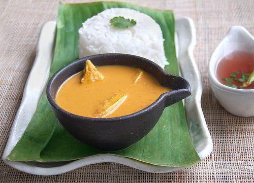 95 best goan fare images on pinterest goan recipes goan food the spirit of goa goan fish curry recipe http forumfinder Images