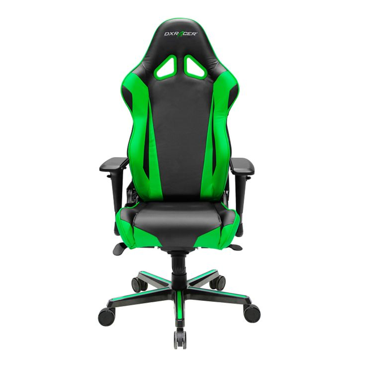 25 best Gaming Chairs images on Pinterest Gaming chair Office