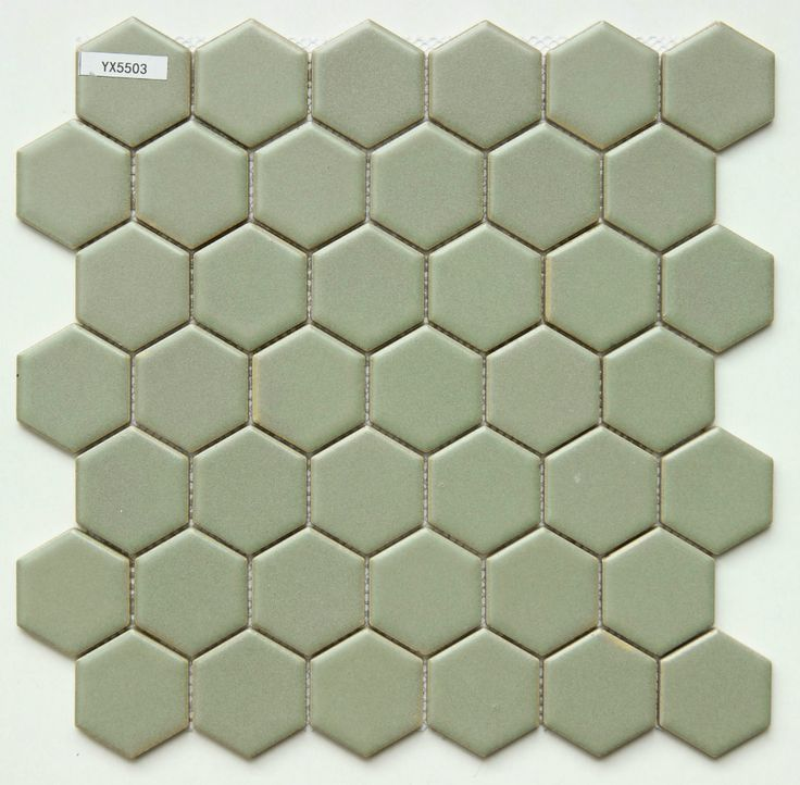 Cheap Price Factory Provide Swimming Pool Tiles Green Ceramic Hexagon Mosaics , Find Complete Details about Cheap Price Factory Provide Swimming Pool Tiles Green Ceramic Hexagon Mosaics,Swimming Pool Mosaic Design,China Tile Mosaic,Glass Mosaic For Swimming Pool Tile from -Foshan JBN Industrial Co., Ltd. Supplier or Manufacturer on Alibaba.com