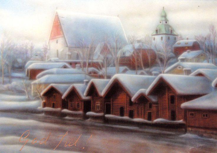 Kuva albumissa JARI VÄLKKYNEN - Google Kuvat.Jari Välkkynen.  (ei joulutervehdystä)