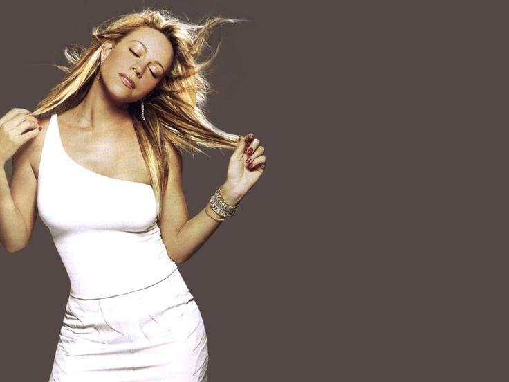 Mariah Carey wallpapers Pictures Photos Screensavers