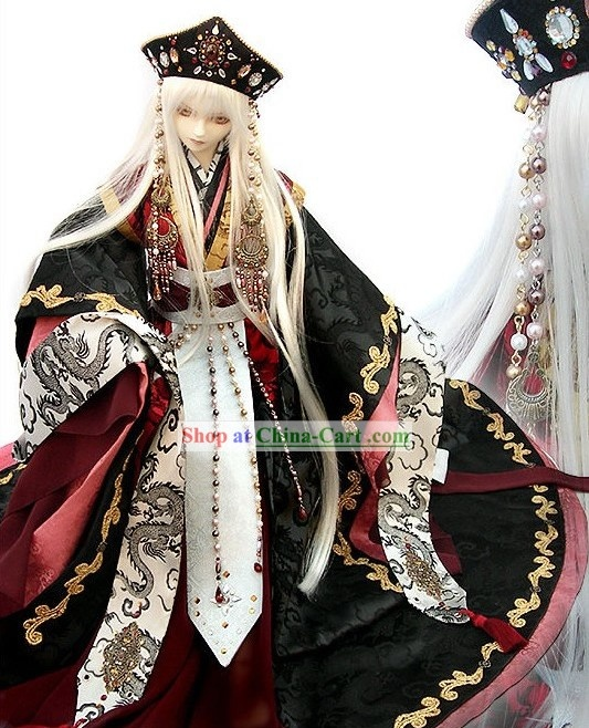 165 Best Air Style Men Images On Pinterest Traditional Bedskirts Chinese Clothing And Faces