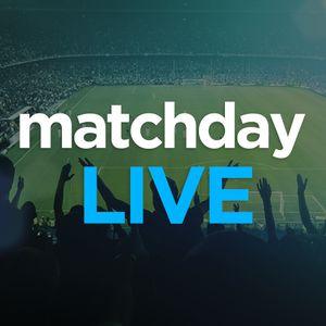APOELGROUP.COM: LIVE: APOEL FC - ANDERLECHT