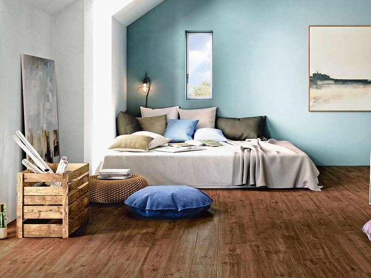 45 best boden images on pinterest building wood and. Black Bedroom Furniture Sets. Home Design Ideas