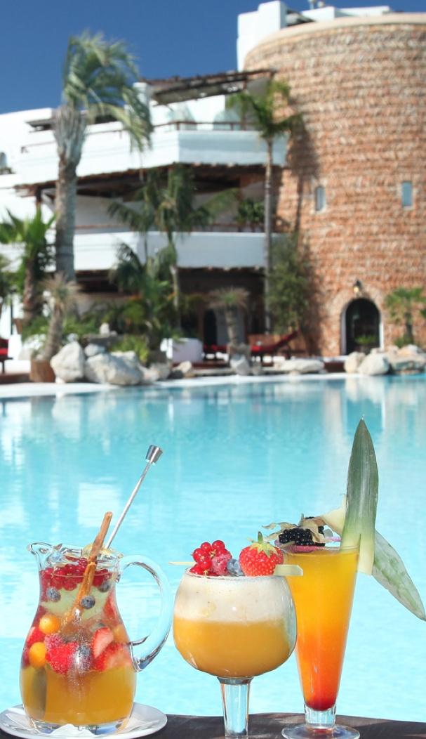 Hotel Hacienda Na Xanena...Ibiza #barcoibiza #summer #sunset enjoy ibiza with barcoibiza