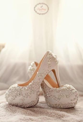 Rinathang shoes