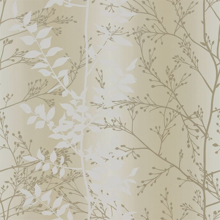 Products   Harlequin - Designer Fabrics and Wallpapers   Persephone (HCLA110185)   Kallianthi Wallpapers