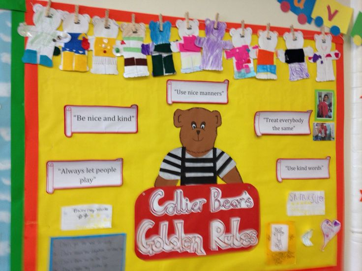 Classroom Mascot Ideas ~ Best images about my school ideas on pinterest
