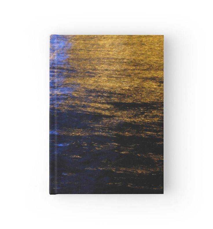 Reflections  Hardcover Journal by Emily Pigou #hardcoverjournal #journal #office #officegifts #stationery #buystationery #school #buyjournals #cooljournal #giftsforkids #highschoolgifts #giftsforwriters #writersjournal #giftsforhim #giftsforher #teenager #diary #girlsdiary #buydiary #teenagergifts #summerjournal #redbubble #emilypigou