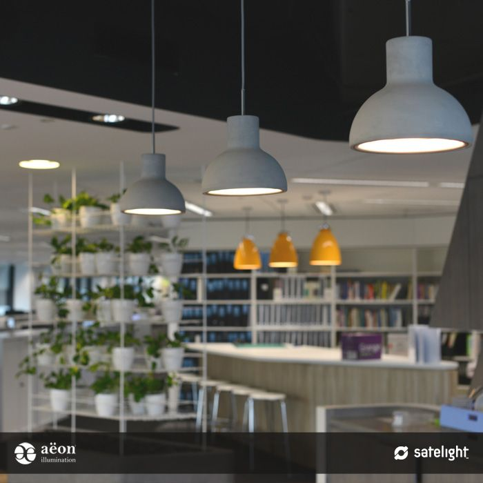 88 best lighting images on pinterest pendant lighting we offer modern designer contemporary office pendant light fittings in melbourne australia aloadofball Gallery