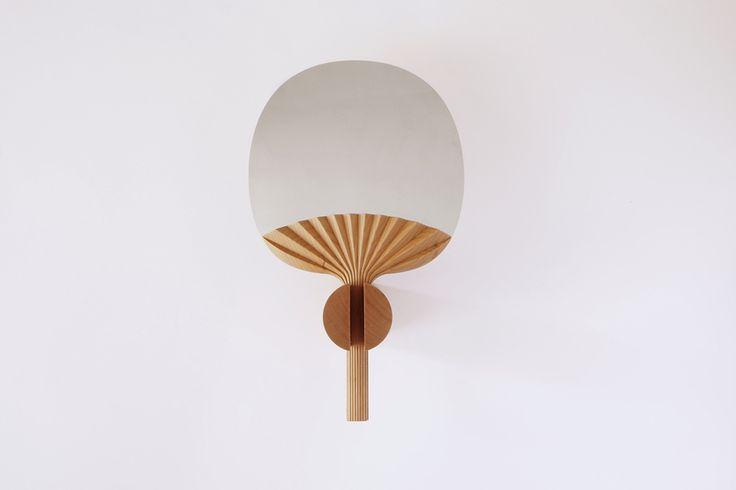 Selfportrait Mirror / Wall Treniq Mirrors. View thousands of luxury interior products on www.treniq.com