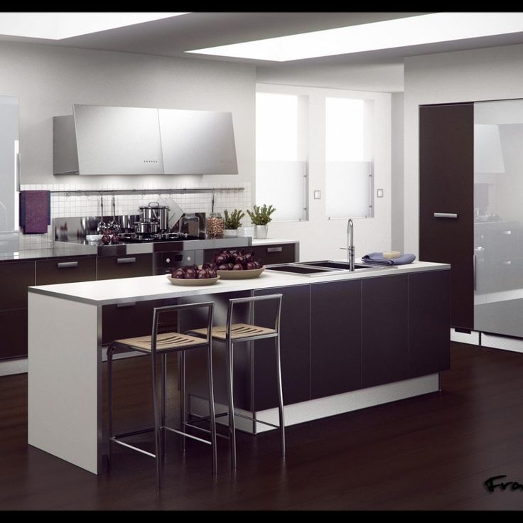 Popular Purple Kitchen Decor Buy Cheap Purple Kitchen: 25+ Best Ideas About Purple Kitchen Cabinets On Pinterest
