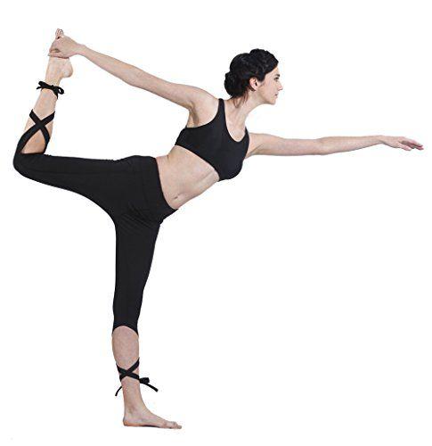 9 Best Best Yoga Pants Images On Pinterest