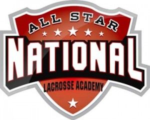 Final girls' Middle School Academy rosters for @BrineNlc: Florida, Long Island, Maryland, New England, New Jersey and Pennsylvania - http://toplaxrecruits.com/final-girls-middle-school-academy-rosters-for-brinenlc-florida-long-island-maryland-new-england-new-jersey-and-pennsylvania/