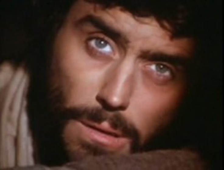 ian mcshane interview
