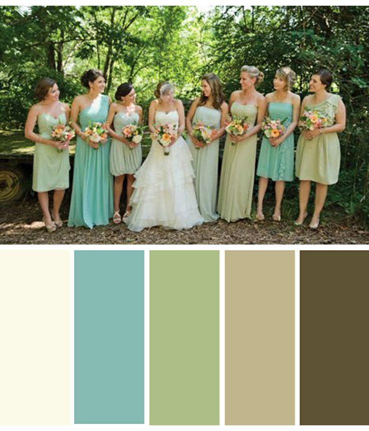 Best 20+ Brown Bedroom Colors Ideas On Pinterest