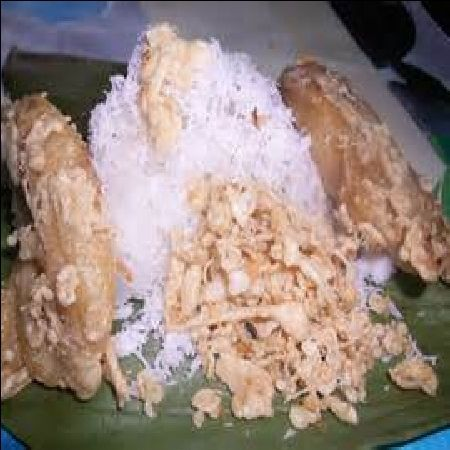 229 best images about aneka resep masakan on pinterest